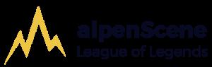 alpenScene - League of Legends
